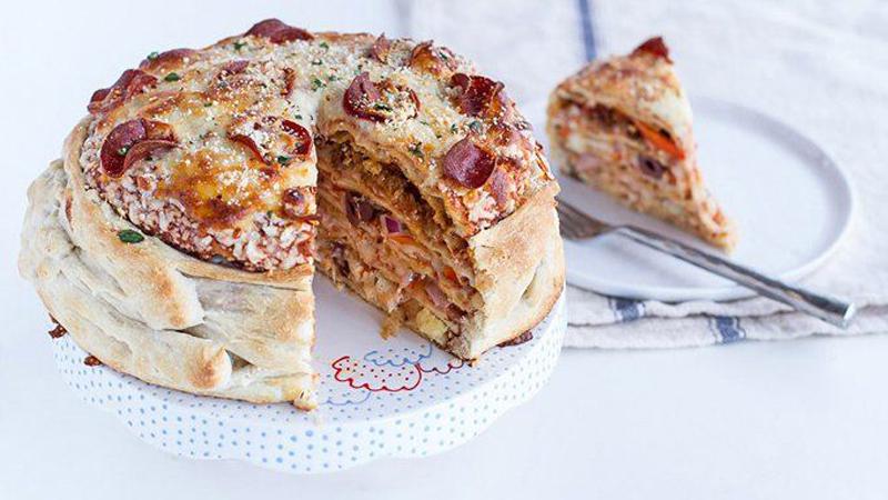 pizza-cake-04