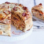 pizza-cake-fi