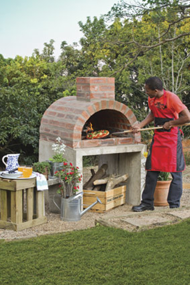 pizza-oven-03