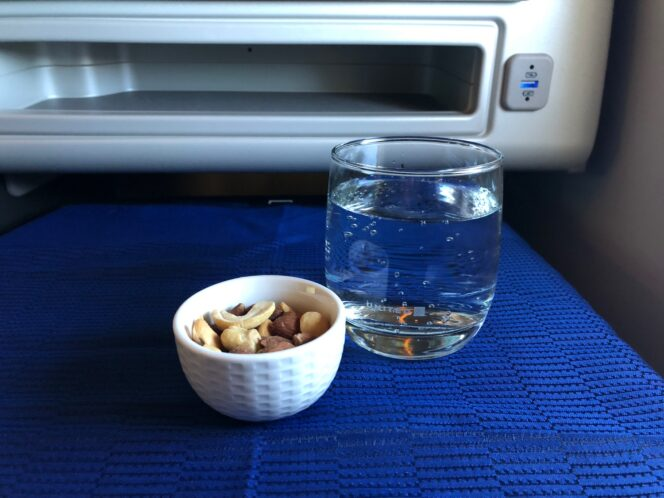 10 Priceless Hints to Keep You Safe and Sound While Travelling by Plane
