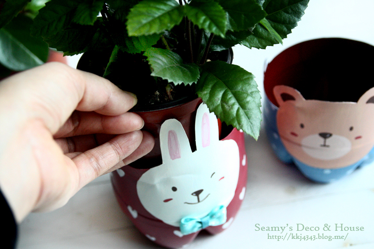 how to make plastic bottle pet pot - diy  u0026 crafts