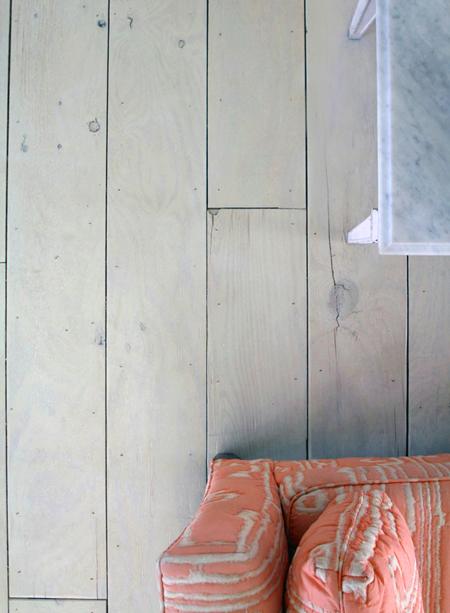 plywood-wide-plank-floor-fi
