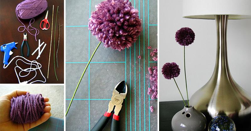 pom-pom-flowers-fb