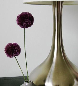 pom-pom-flowers-fi