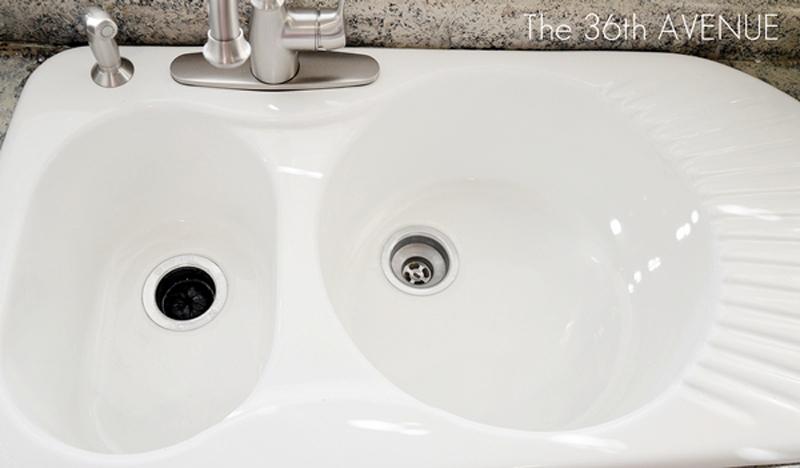 porcelain-sink-cleaner-02