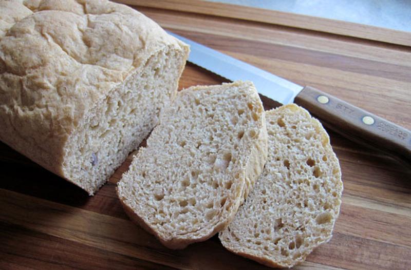 potato-bread-04