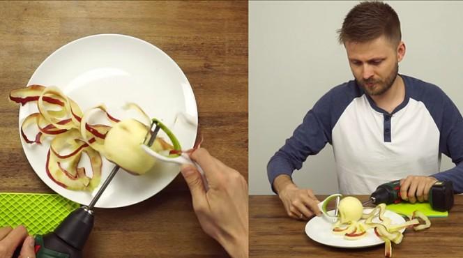 power-drill-apple-peeler02