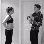 pregnancy-video