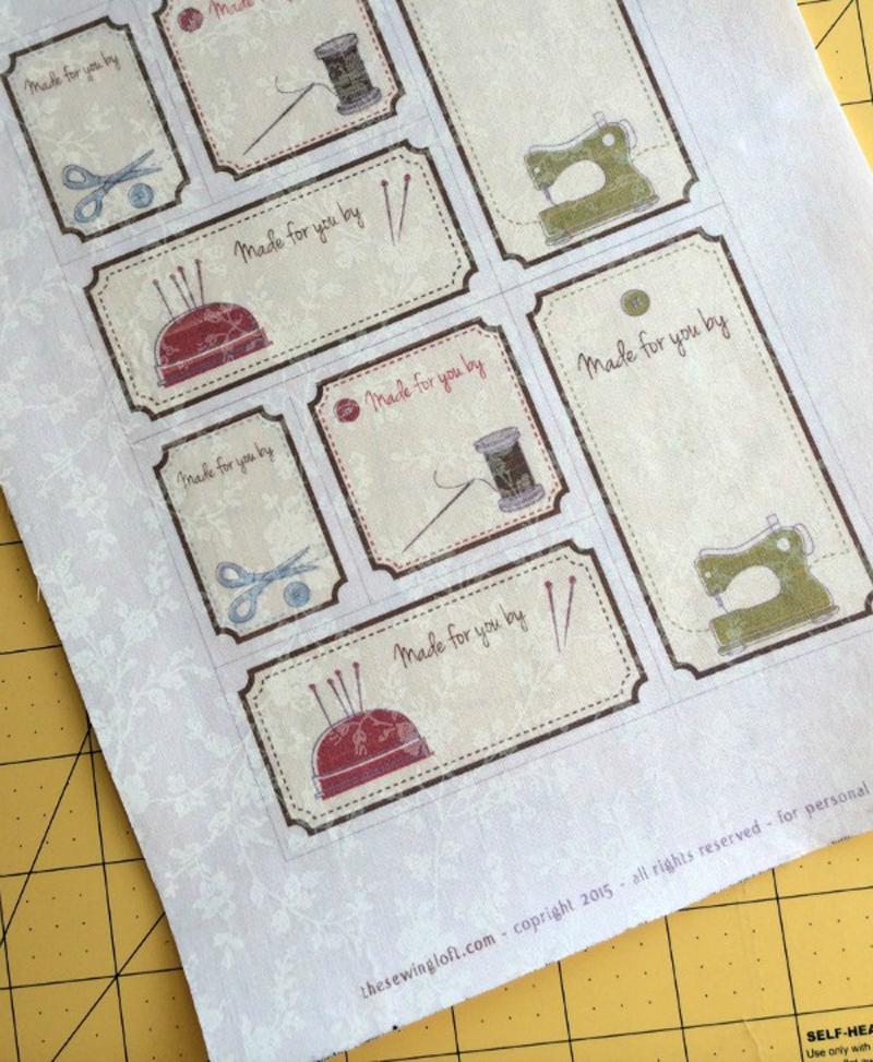 printing-on-fabric-02