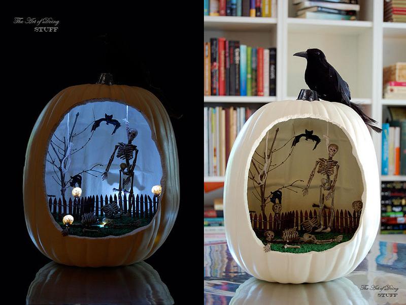 pumpkin-diorama-03