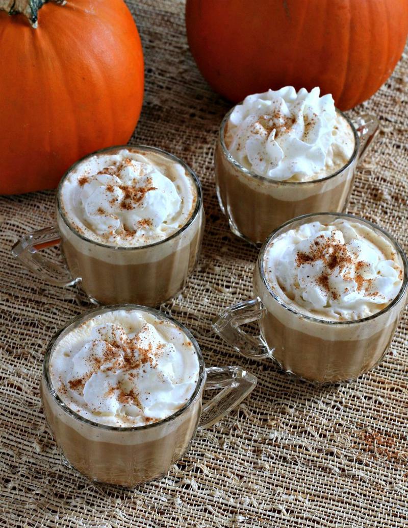 pumpkin-spice-latte-03
