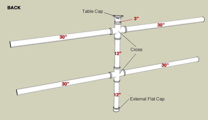 pvc-pipes-table-03