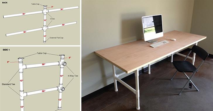 pvc-pipes-table-fb