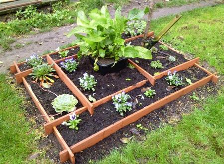 pyramid-garden-planter-fi