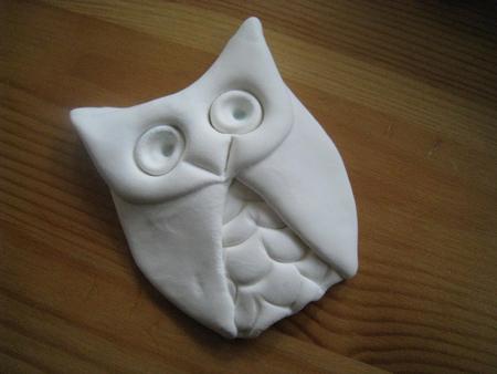 quick-clay-owl-fi