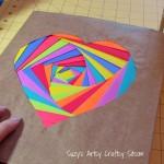 rainbow-book-cover-fi