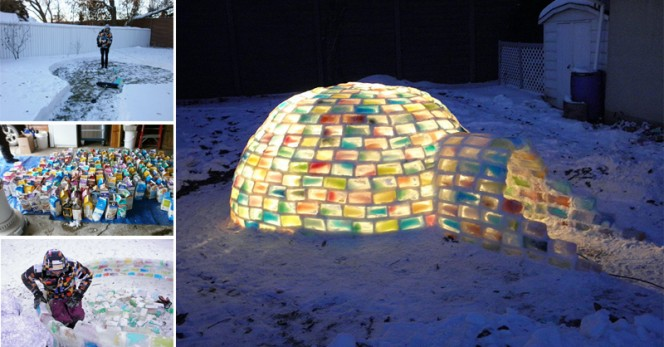 rainbow-igloo-fb