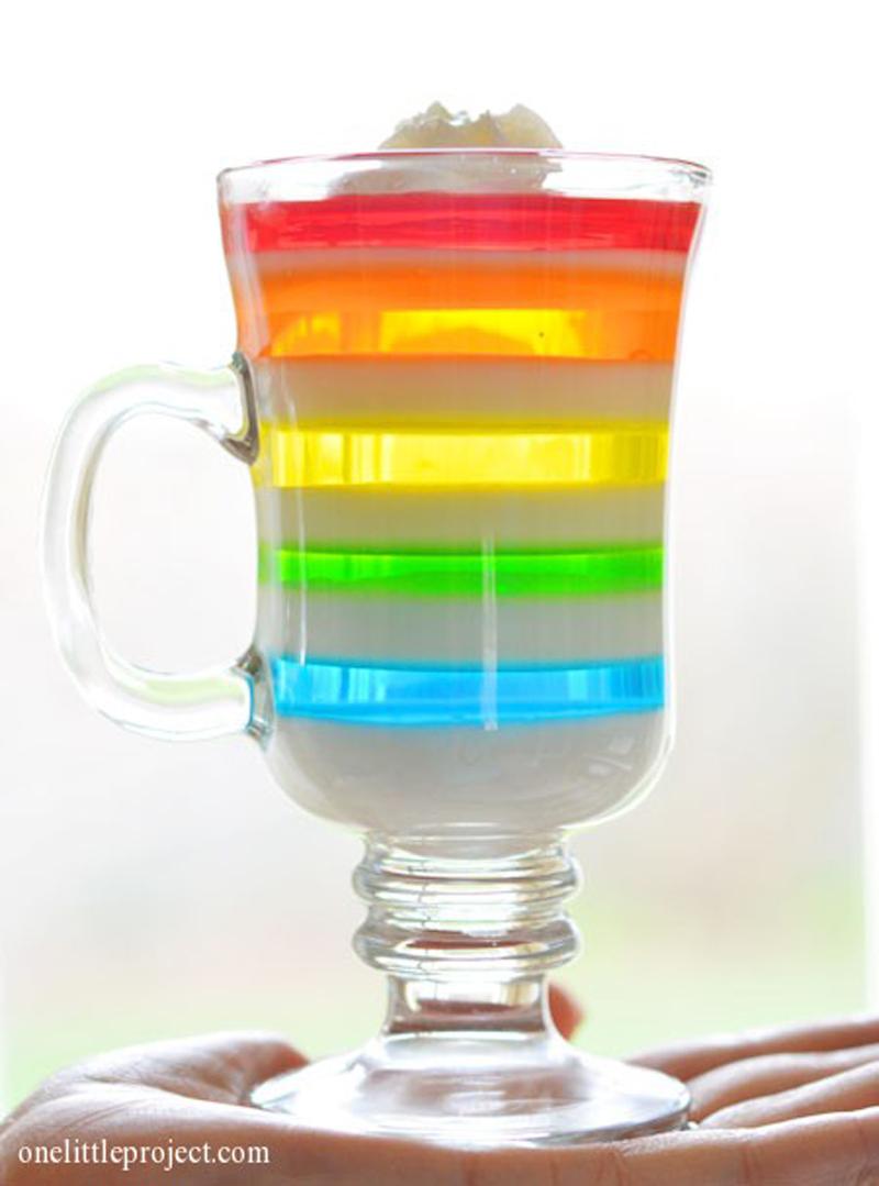 rainbow-jello-dessert-02