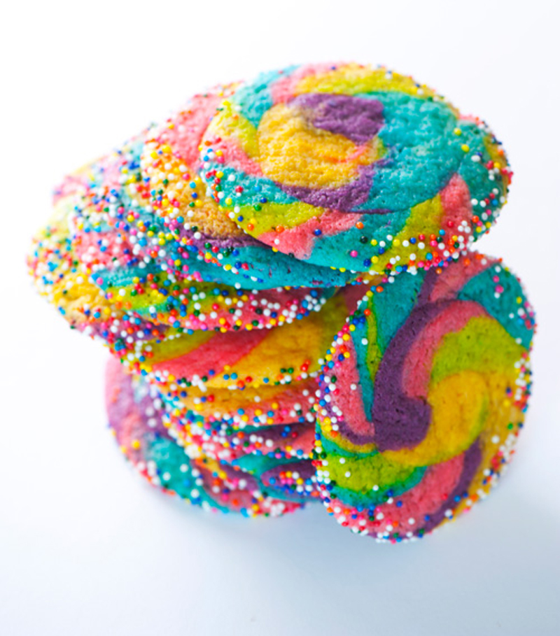 rainbow-pinwheel-cookies-03