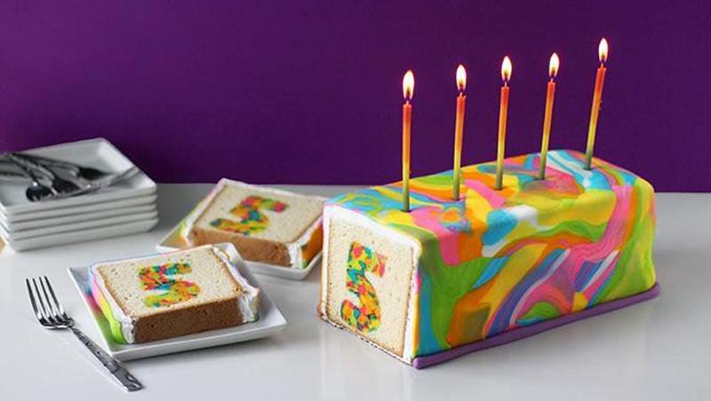 rainbow-tie-dye-cake-04