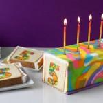 rainbow-tie-dye-cake-fi