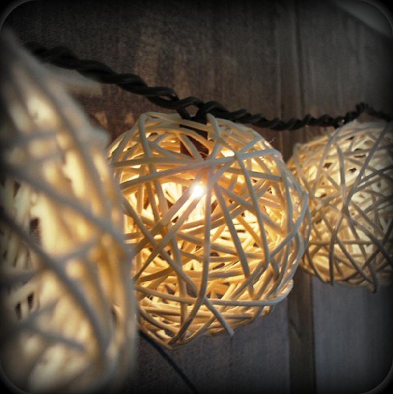rattan-ball-patio-lights-003