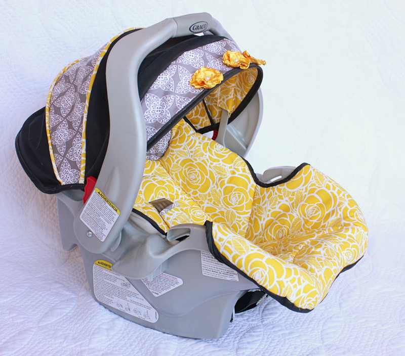 recovering-a-baby-car-seat-04
