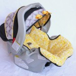 recovering-a-baby-car-seat-fi