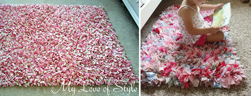 recycled-rag-rug-collage02