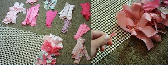 recycled-rag-rug01