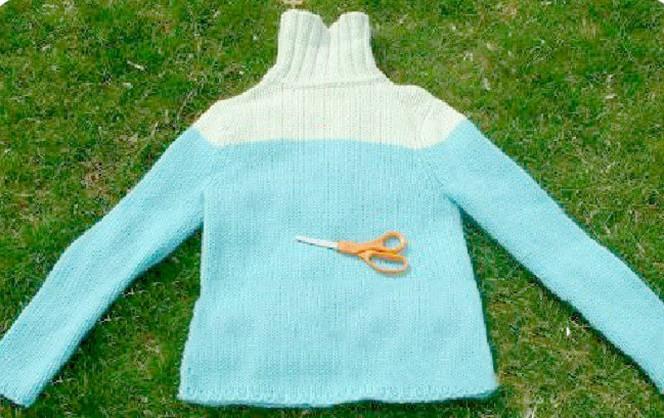 recycled-sweater-yarn-04