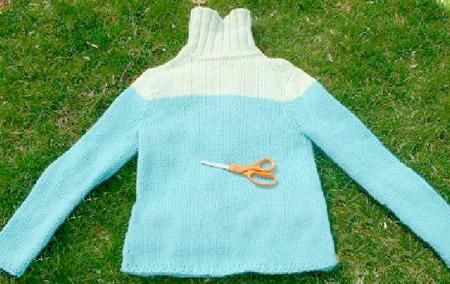 recycled-sweater-yarn-fi