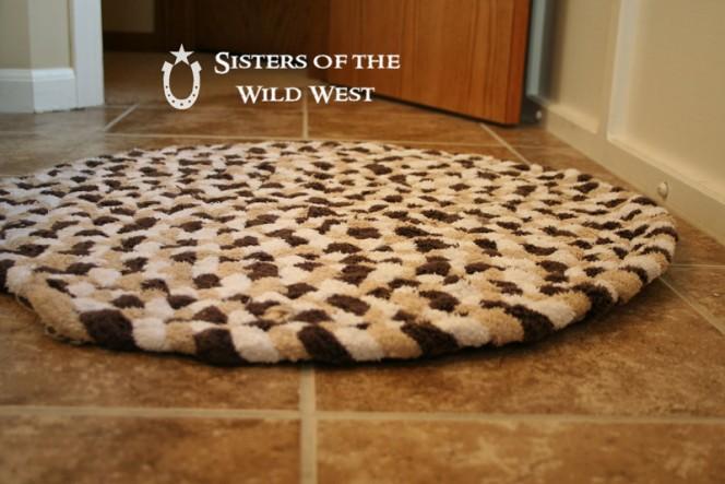 recycled-towel-rug-02