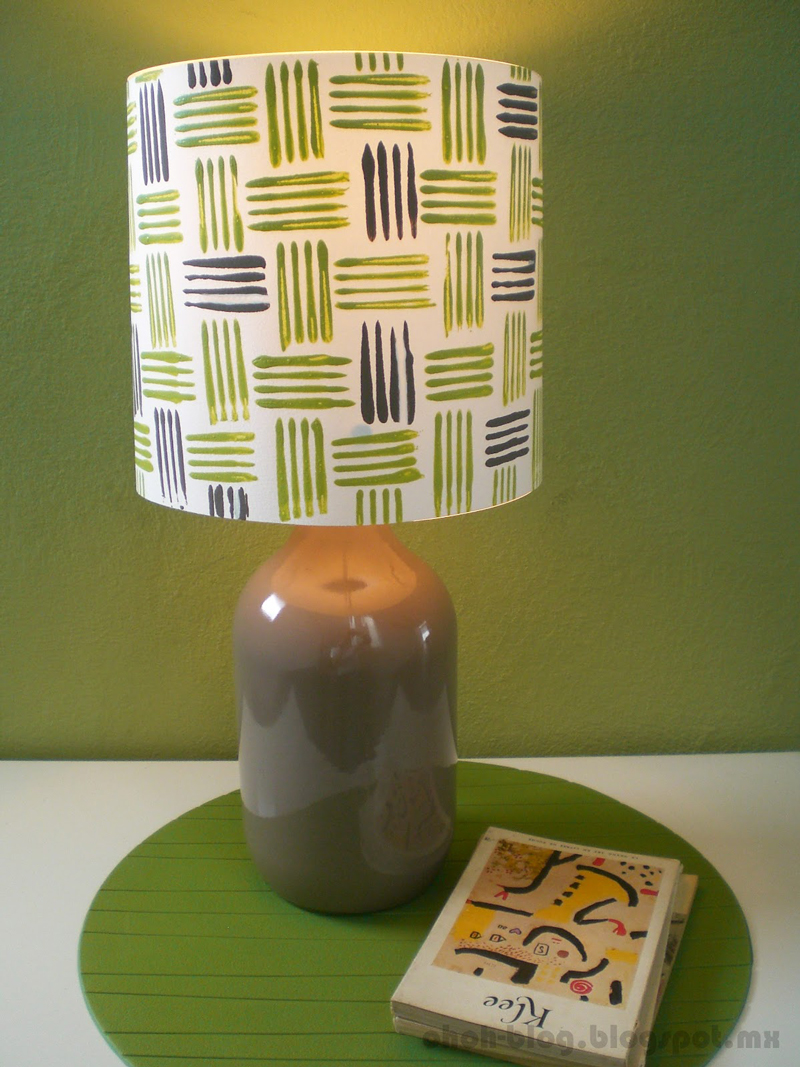 recycled-wine-bottle-lamp-02