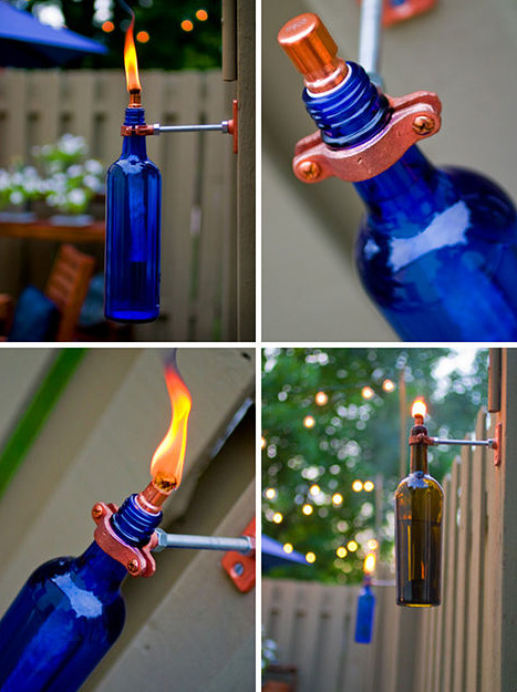 recycled-wine-bottle-torch03