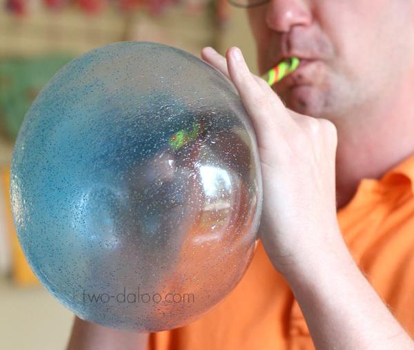reusable-bubbles-03