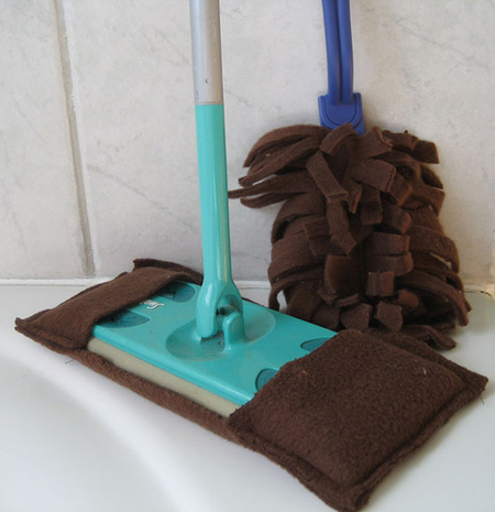 reusable-swiffer-covers-fi