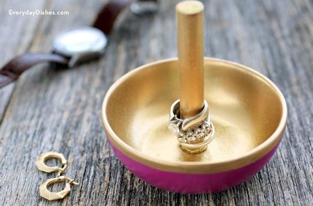 ring-dish-fi
