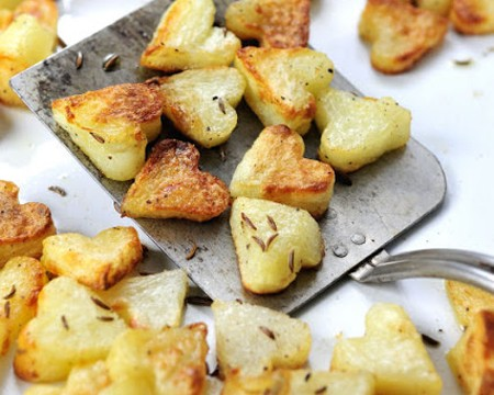 roasted-heart-potatoes-fi