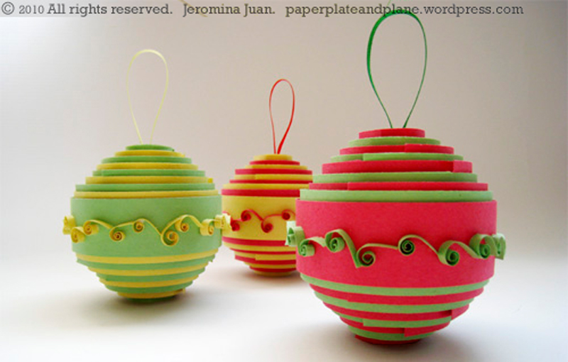 rolled-paper-ornaments-02