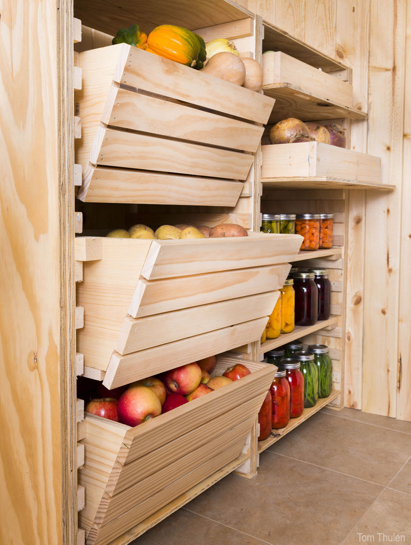 root-cellar-storage-03