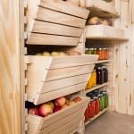 root-cellar-storage-fi