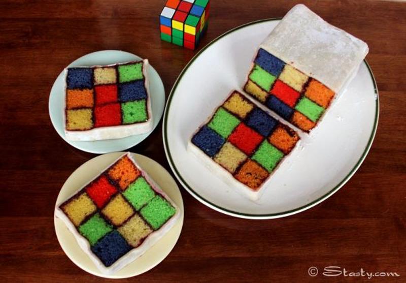 rubiks-battenberg-cake-03