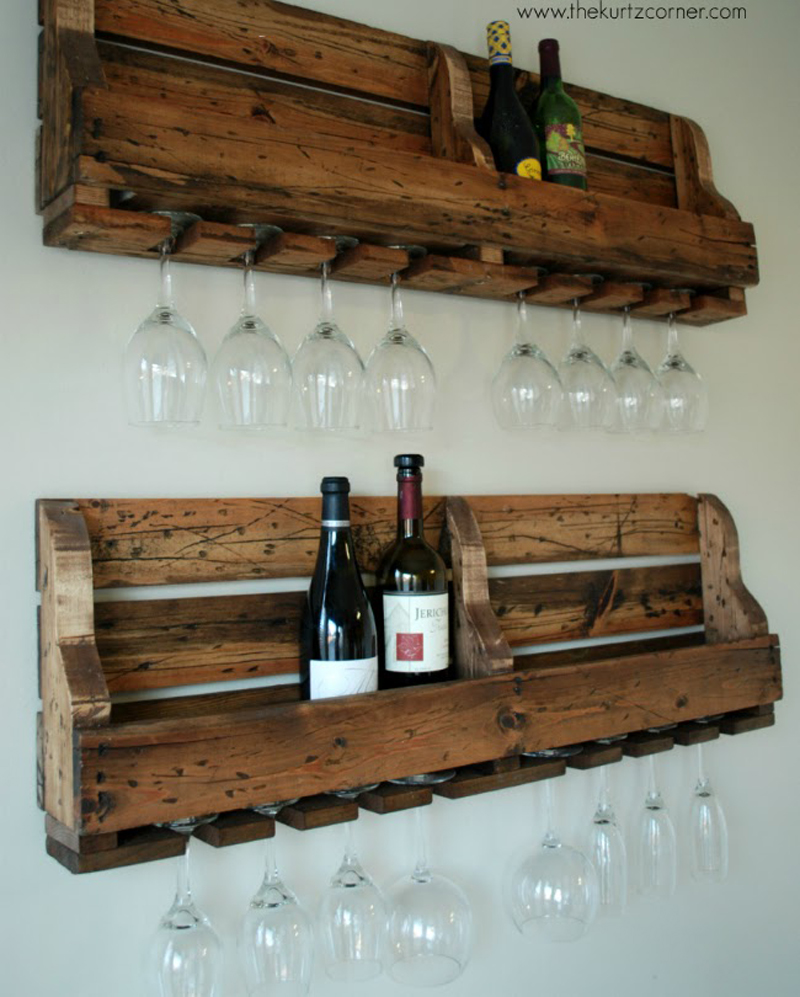rustic-homemade-wine-rack-04