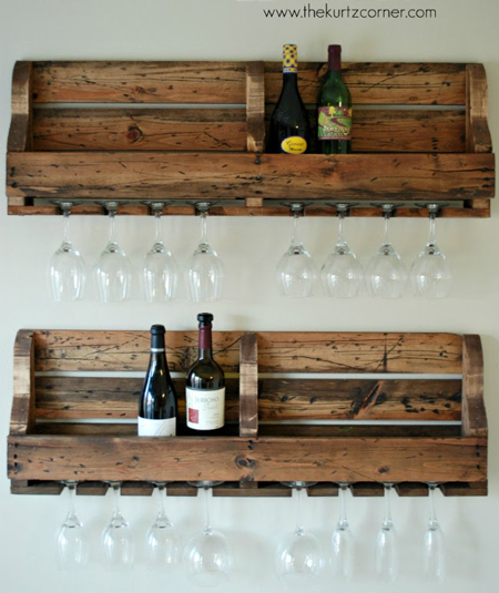 rustic-homemade-wine-rack-fi
