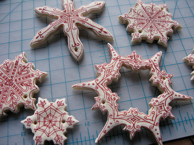 salt-dough-ornaments-03