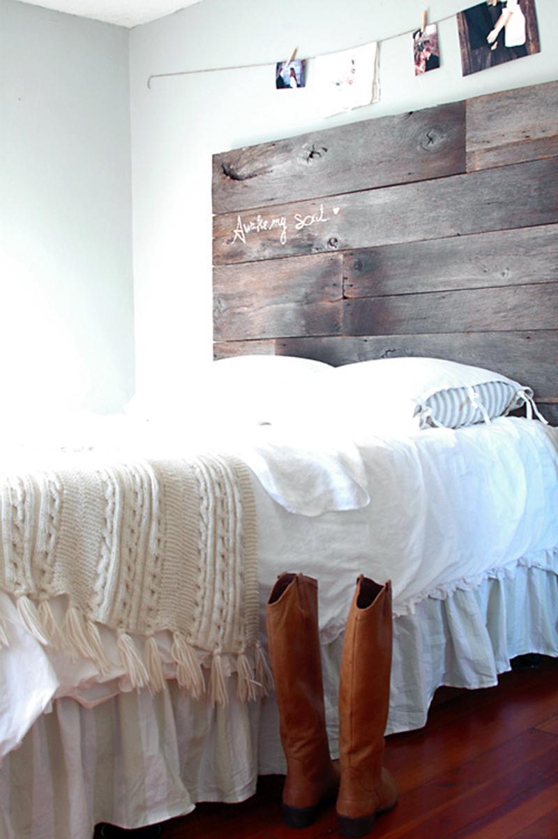 salvaged-barnwood-headboard-04