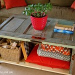 salvaged-door-coffee-table-fi