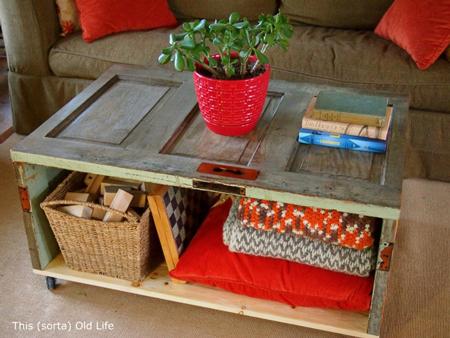 salvaged-door-coffee-table-fi