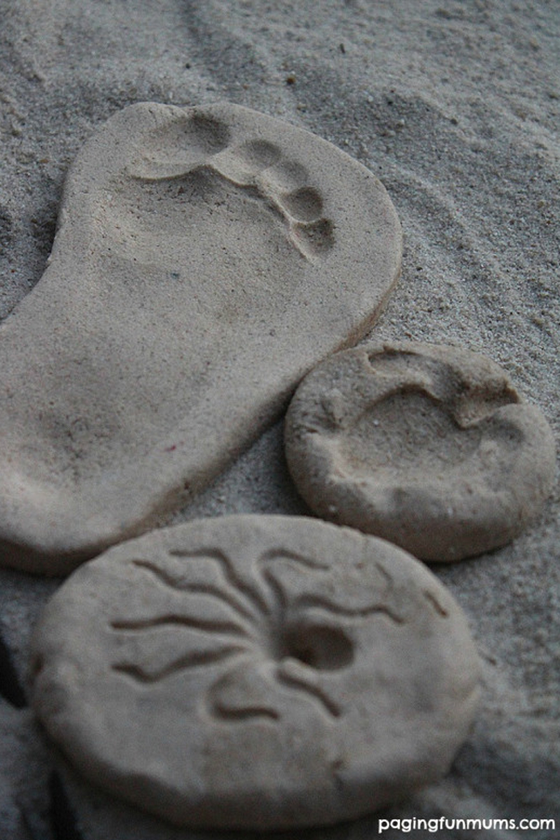 sand-clay-04
